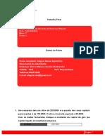 Trabalho final Direcao Financeira (4).docx