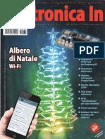 Elettronica In №231 2019.pdf