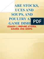 Prepare Stocks, Sauces and Soups.pptx