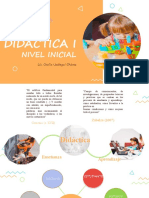 DIDACTICA_I_Clase_1_conceptos_2020II (1)