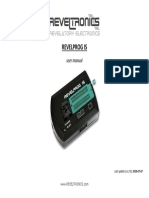 REVELPROG-IS_UserManual_EN.pdf