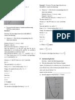 Basic-Calculus-TMLHT-11-15-Answer-key (1).docx
