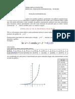 Grafico_func_expo