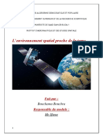 ENVIRONEMENT SPATIAL PROCHE DE LA TERRE.pdf