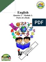 english2_q2_mod1_partsofabook_v2.docx