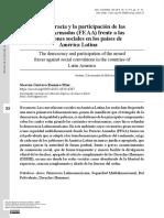 73-Texto del artículo-79-1-10-20200416