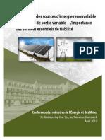 17-0071-Essential-Reliability-Services-access-FR.pdf