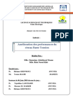 Amélioration des performances du réseau Basse Tension.pdf