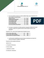 EVALUACIÓN CÁPSULA IAAS_20.pdf