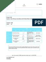 Primary Surveillance 2D S Band Radar (Indra PSR).pdf