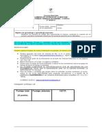 [Template] Trabajo autónomo_ciencias_6ºBASICO_etapa 8