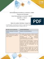 Apéndice 1_ Paso 3 (1)