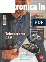 Elettronica In №233 2019.pdf