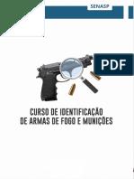 TEXTO 00 - Apostila do Curso (2).pdf