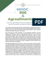 asset-v1_bordeaux-sciences-agro+138001+session03+type@asset+block@S2-3_b_Clause_sociale_2020