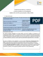 Syllabus del curso ética.pdf