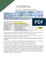 Anexo 1 Ejercicios Tarea 2 grupo 240.docx