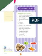 Prim_Const_Com2_U6_LA_receta