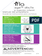 25701556S Everystage Inst SP.pdf