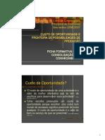 FF_CO_FPP