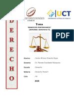 Beneficios Penitenciarios 28 Fiestas Patrias.pdf