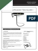 Ficha-Visor de Policarbonato.pdf