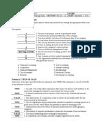 ASPL1 Activity 1n2 done.docx