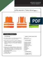 ficha - Chaleco Reflectivo-Pesado.pdf