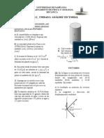 TALLER-MECÁNICA_UNIDAD-2-_ANALISIS-VECTORIAL_25-EJE