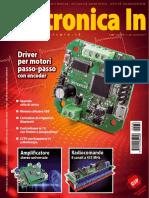 Elettronica In №236 2019.pdf