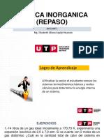 REPASO.pdf