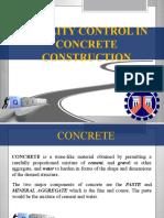 QUALITY CONTROL IN CONCRETE CONST..pptx