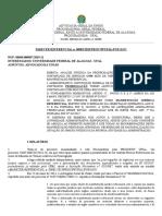parecer-03-2019-pgf-ufal-275854690 - prorrogação contratual