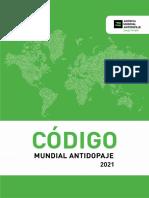 codigo_2021_espanol_final