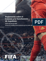 regulations-on-the-status-and-transfer-of-players-june-2020