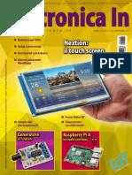 Elettronica In №238 2019.pdf