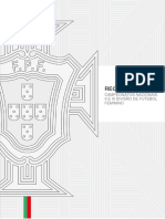12_2020_2021_CN II E III DIVISAO FUTEBOL FEMININO_ANEXOS_ regulamento