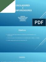 teoria de los osciladores senoidales (2) (1).pptx