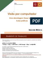 deep_learning_PL_aula1_MLP