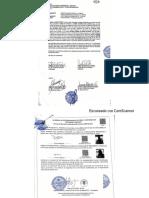 DDA- PROCESO EJECUTIVO ZORAIDA FINAL 2020.pdf