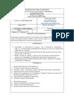 parenasd_Programa de Dirección de Operaciones 1