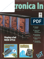 Elettronica In №239 2019.pdf