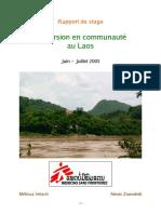 05_r_immersion_au_laos.pdf