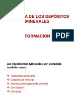 CAP 7 GUIAS DE MINERALIZACION.pdf