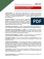 regulamento_consorcio_bens_moveis_imoveis_servicos