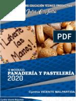 GUIA 1 PANADERIA PASTELERIA.docx