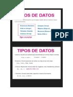 Ejemplos de código y ejercicios  para la casa.pdf