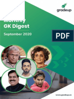 monthly_digest_september_2020_eng_30