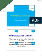 378977742-3-4-y-5-Transferencia-de-Calor-y-Aplicaciones.pdf