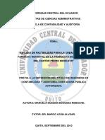farmacia 02 promocion plaz a ..pdf